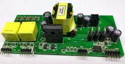 倍は高周波サーキット・ボードの低価格PCBの製造PCBの味方した