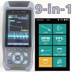 [Direktverkauf im Werk] FF-980rev Mini pro OTDR
