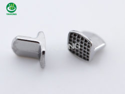 Morsure orthodontique dentaire Yahong Turbo avec la CE, l'ISO, de la FDA