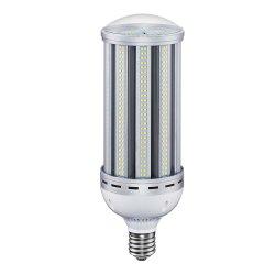 Luz de Alta Potência com preço baixo A60 E27 13W 18W 30W 15 Watt Lâmpada Milho LED