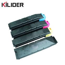 pièces de rechange TK-8602 universel le toner couleur pour Kyocera