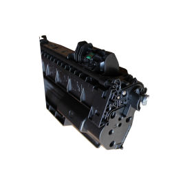 LaserJetプロ400/M401のための卸し売りCF280Aプリントカートリッジ黒レーザーのトナーカートリッジ