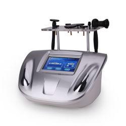 Ordinateur portable de gros de la peau du visage de la beauté de l'équipement RF de serrage