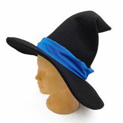 Считает игрушка Колдунья мастер установки Red Hat OEM Professional Red Hat заводе BSCI & Disney Fama