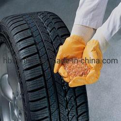 Haute qualité résistant à l'usure et le vieillissement de caoutchouc résistant Stirene-Butadiene 1502 / 1500 /SBR SBR 1712 /SBR1717