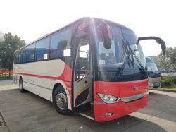 37+1+1 Lugares 9 metro de curta e média distância de autocarros de passageiros