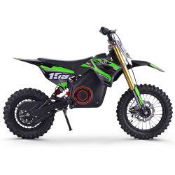 La saleté électrique Vélos enfants Jouets 36V 1000W New Arrial