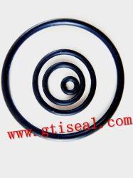 Kleurrijke O-ring NBR NBR 70 Van uitstekende kwaliteit