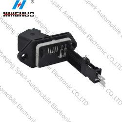 Qj446 accessoire de connecteur Connecteur automatique de l'interrupteur anti-pincement