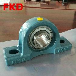 OEM Zkl/SKF/TR/NTN/Fk/Гхг/-Timken/Fyh дизайн (УПО305 УПО306 УПО307 УПО308 УПО322 УПО326 УПО328) / опорный блок подшипника