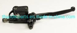 Pnewmatic hydraulique basse pression de pompe de frein pour ATV Parrts