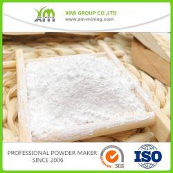 96% [بريوم سولفت] كبريتات باريوم معدن لأنّ [إلكترونيك يندوستري]