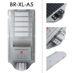 [لد] يشعل مصباح نظامة [ليغتينغ بولب] طاقة - توفير بيتيّ ساطع مصابيح منتوجات شارع محسّ حديقة [فلوود يلّومينأيشن] خارجيّة كلّ في أحد ضوء شمسيّة