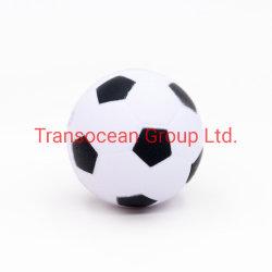 Настраиваемые PU баскетбольная площадка для волейбола футбольный мяч Футбольный