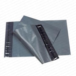 أكياس جراي مريضة مطبوعة بملصق بولي بلاستيكي للثياب