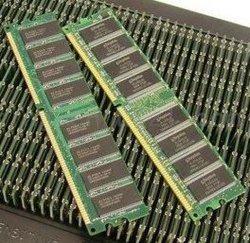Gedächtnis RAM des 128MB-8GB DDR RAM Gedächtnis-Modul-DDR&DDR2&DDR3 2GB
