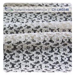 El tejido de Nylon Cottonlace Moda 2013