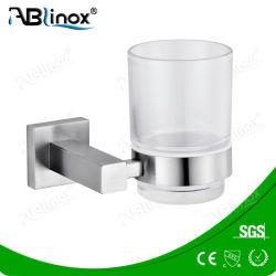 Наружное кольцо подшипника Sigle из нержавеющей стали (AB1804)