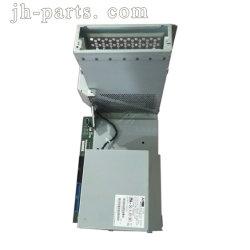 Cr651-67006 T790 T1300, печатная плата - Двигатель с PCA PSU Sv