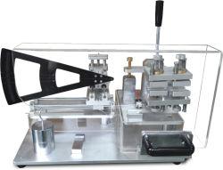 Laborgeräten-elektronische Messer-Stärken-Prüfungs-Maschine/Prüfvorrichtungen