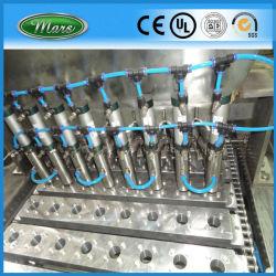 ماكينة منع تسرب التعبئة التلقائية من الكأس K (CF-H8)