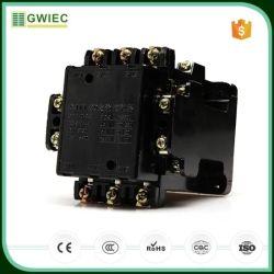 Контактор переменного тока (CJT1-10A)
