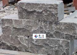 파란 석회석 벽돌 포석 (DX-B)