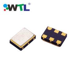 Wtl 27MHz 3.3V SMD 7.0*5.0mm Voltage Gecontroleerde Oscillator Vcxo