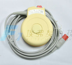 Sonda Fetal original Philips M2736A Toto US