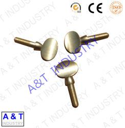 Ligadura de los accesorios del instrumento musical con alta calidad