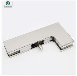 Porte en verre de gros patch Accessoires de montage du raccord de Patch Overpanel L