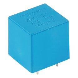 UL 認証付 0.2 クラス 2mA/2mA 電流タイプ電圧変圧器 UPS