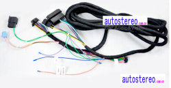 5m Extension Kit for Mercedes-Benz (ZW144)