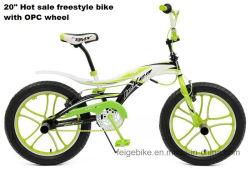 """2015 bici di stile libero della rotella della tazza del nuovo modello 20 """" *3.0 (FP-FSB-H031)"""