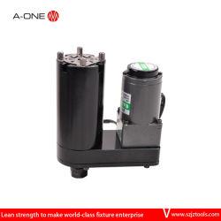 EDM погружения штампа питание машины Двигатель сверла 3A-300023