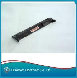 프린터 부품: HP 컬러 LaserJet CP4005N용 RC1-4740-000 퓨저 덮개