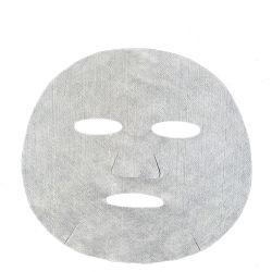 Не из ткани подсети материала листа для печати маска для лица уход за кожей маски пользовательские размеры