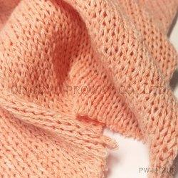 Leinenlilie in der Gemisch-Farbe, bestanden aus Viskose/Leinen/Nylon