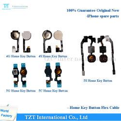 Heiße verkaufenmobile-/Handy-Ersatzteile für Huawei/Zte/Tecno/Blu/Wiko/Asus/Gowin/Lenovo