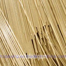 Ercual-A2 Copper Alloy Welding WireかWelding Wire/Welding Electrode/Brazing Alloy Welding Rod