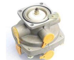 Soupape de pédale de frein pour Volvo pièces de rechange automatique