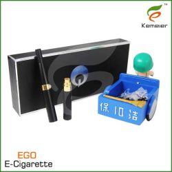 E ego de Cigarros