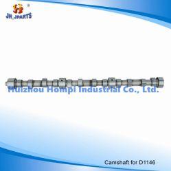 Частей погрузчика для распределительного вала Man D1146 D0826 D2366 D2866 D2886