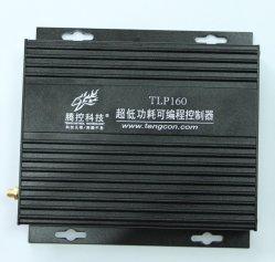 Tlp-160 bajo el poder Controlador Lógico Programable PLC