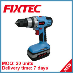 Fixtec 18V Cordless Drill von Power Tool Handtool (FCD01801)