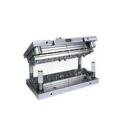 押す金属はデザインおよび製造に用具を使うことを打抜き型