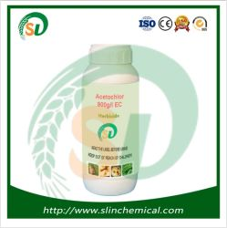 وحدة مكافحة مبيد الأعشاب الكيميائية الزراعية الصينية وحدة أكتوشلور 990g/L EC 900g/L EC 50%EC 70%WP 50%Me 50%We