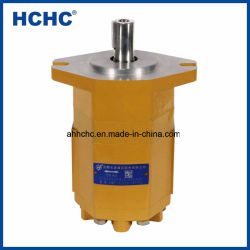 Hchc 유압 기어 모터 CMF-E5(가격 대비 우수