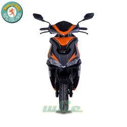 Bester verkaufenhybrider Bewegungsroller des produkt-50cc F11 50 (Euro 4)