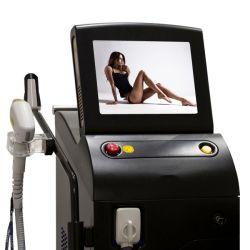 ND YAG лазер IPL Elight RF сопрано XL Ice Альма лазерный/ Альма сопрано льда Platinum 808 Диодный лазер/ 808нм лазерный диод машины для удаления волос